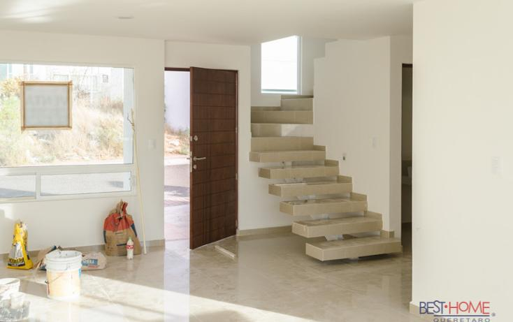 Foto de casa en venta en  , el mirador, querétaro, querétaro, 827127 No. 06