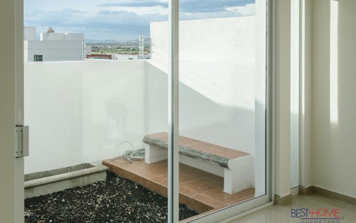 Foto de casa en venta en  , el mirador, querétaro, querétaro, 827127 No. 07