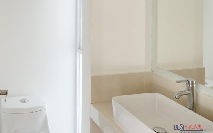 Foto de casa en venta en  , el mirador, querétaro, querétaro, 827127 No. 08