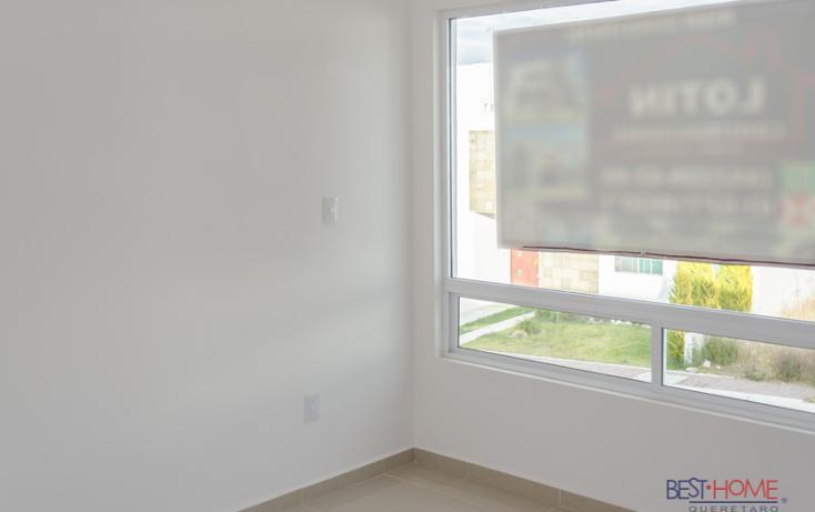 Foto de casa en venta en  , el mirador, querétaro, querétaro, 827127 No. 09