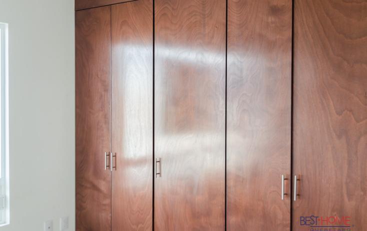 Foto de casa en venta en  , el mirador, querétaro, querétaro, 827127 No. 11