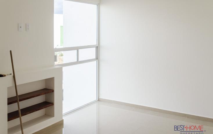 Foto de casa en venta en  , el mirador, querétaro, querétaro, 827127 No. 12