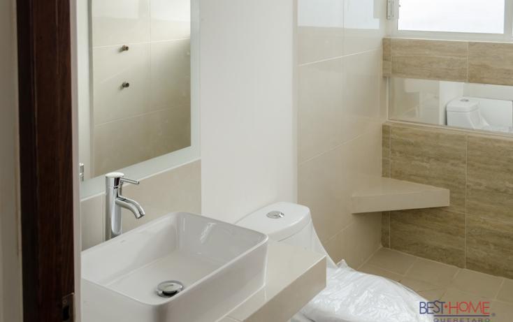 Foto de casa en venta en  , el mirador, querétaro, querétaro, 827127 No. 14