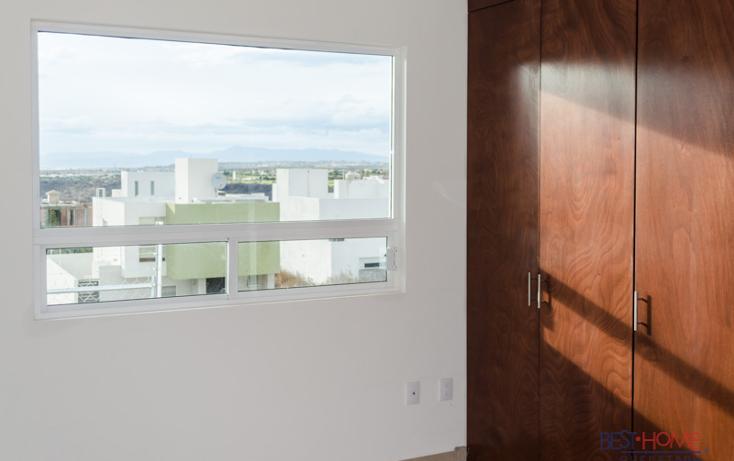 Foto de casa en venta en  , el mirador, querétaro, querétaro, 827127 No. 15