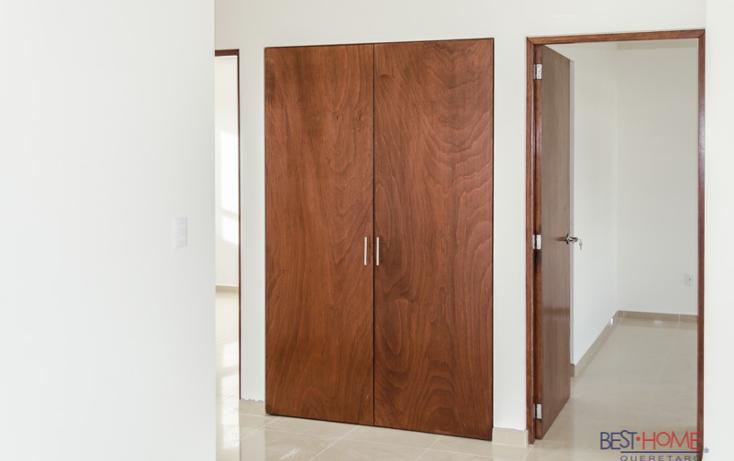 Foto de casa en venta en  , el mirador, querétaro, querétaro, 827127 No. 16