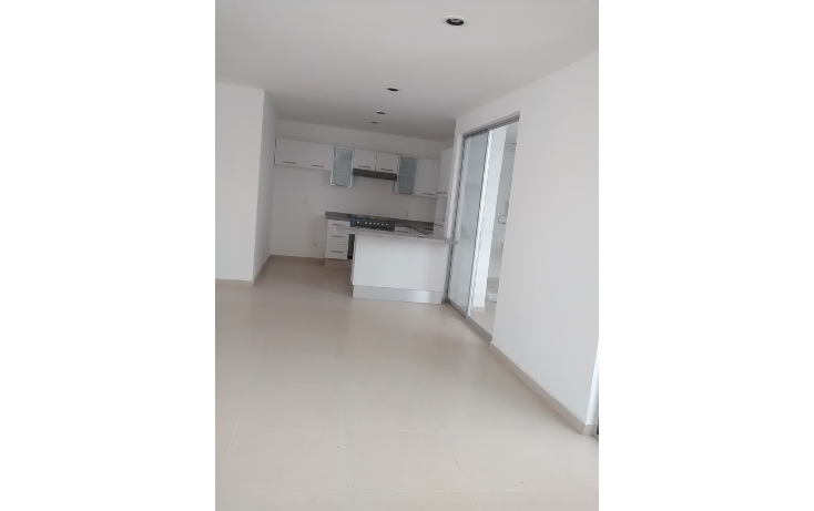 Foto de casa en venta en  , el mirador, querétaro, querétaro, 854285 No. 01