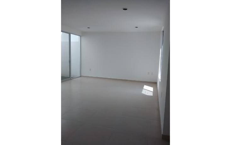 Foto de casa en venta en  , el mirador, querétaro, querétaro, 854285 No. 02