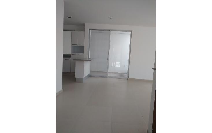 Foto de casa en venta en  , el mirador, querétaro, querétaro, 854285 No. 03