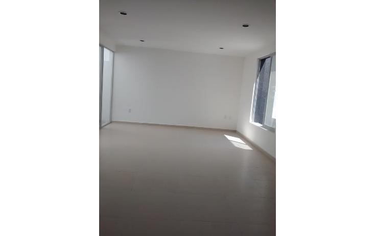 Foto de casa en venta en  , el mirador, querétaro, querétaro, 854285 No. 04