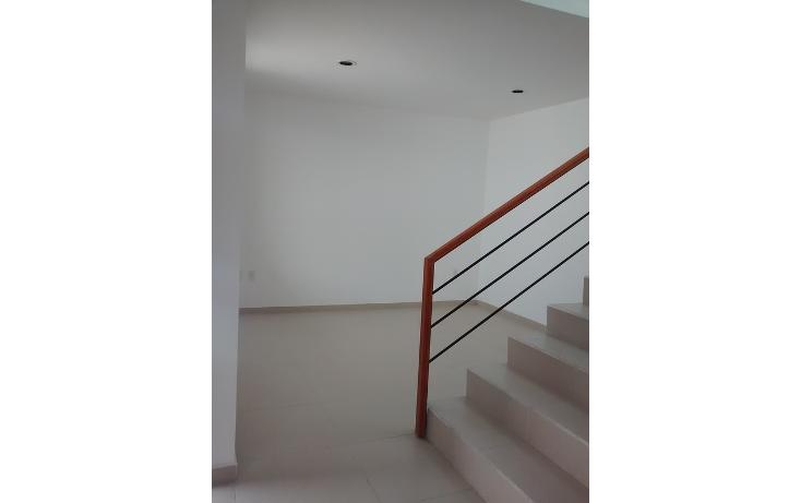 Foto de casa en venta en  , el mirador, querétaro, querétaro, 854285 No. 05