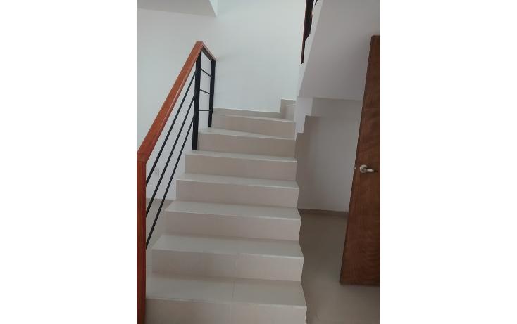 Foto de casa en venta en  , el mirador, querétaro, querétaro, 854285 No. 06