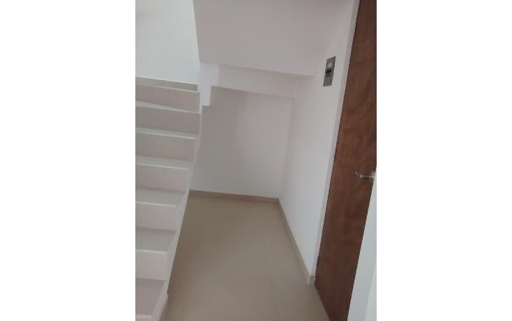 Foto de casa en venta en  , el mirador, querétaro, querétaro, 854285 No. 07