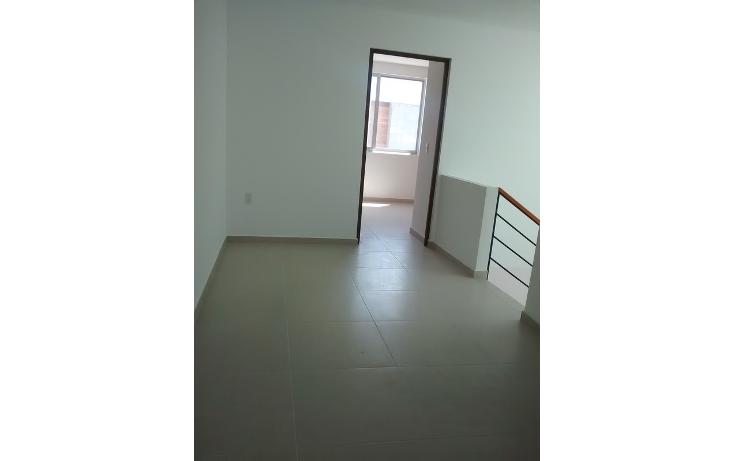 Foto de casa en venta en  , el mirador, querétaro, querétaro, 854285 No. 08