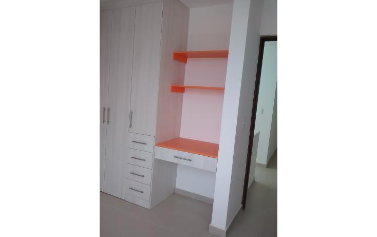 Foto de casa en venta en  , el mirador, querétaro, querétaro, 854285 No. 09