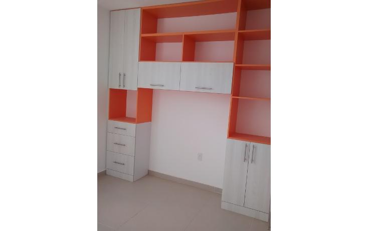 Foto de casa en venta en  , el mirador, querétaro, querétaro, 854285 No. 10
