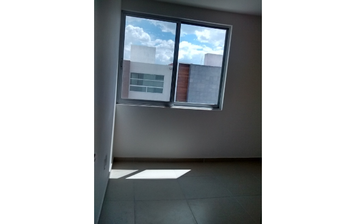 Foto de casa en venta en  , el mirador, querétaro, querétaro, 854285 No. 11