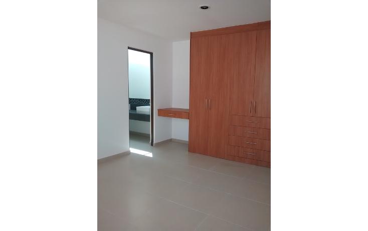 Foto de casa en venta en  , el mirador, querétaro, querétaro, 854285 No. 12