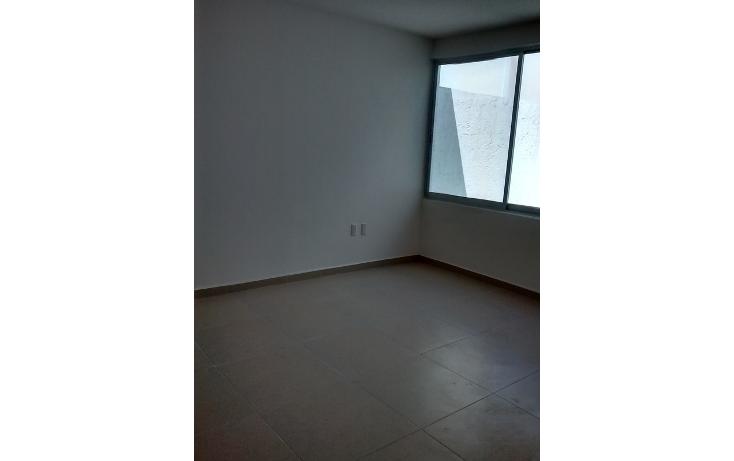 Foto de casa en venta en  , el mirador, querétaro, querétaro, 854285 No. 16