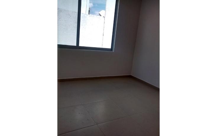 Foto de casa en venta en  , el mirador, querétaro, querétaro, 854285 No. 18