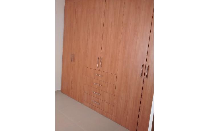 Foto de casa en venta en  , el mirador, querétaro, querétaro, 854285 No. 19