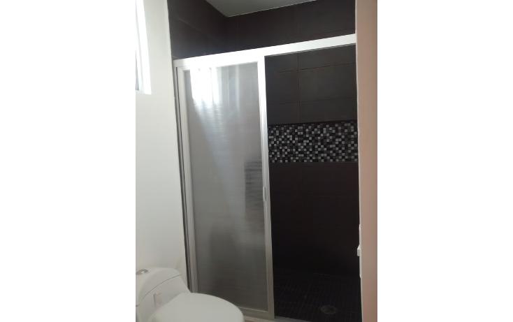 Foto de casa en venta en  , el mirador, querétaro, querétaro, 854285 No. 20