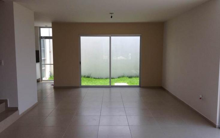 Foto de casa en venta en, el mirador, querétaro, querétaro, 905479 no 02