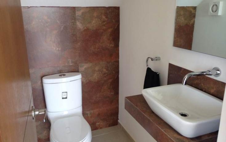 Foto de casa en venta en, el mirador, querétaro, querétaro, 905479 no 05
