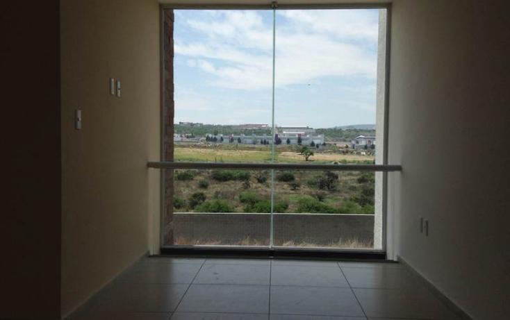 Foto de casa en venta en, el mirador, querétaro, querétaro, 905479 no 06