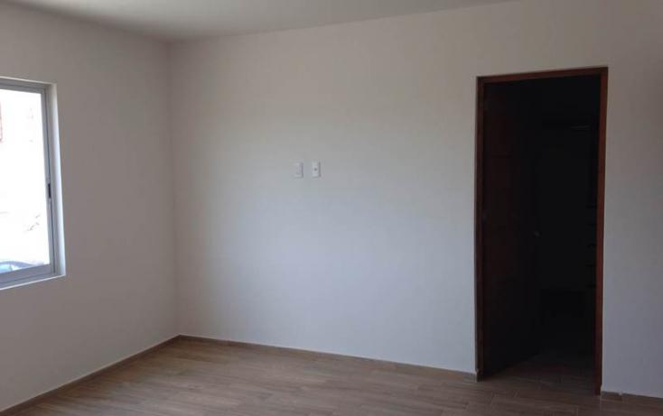 Foto de casa en venta en, el mirador, querétaro, querétaro, 905479 no 09