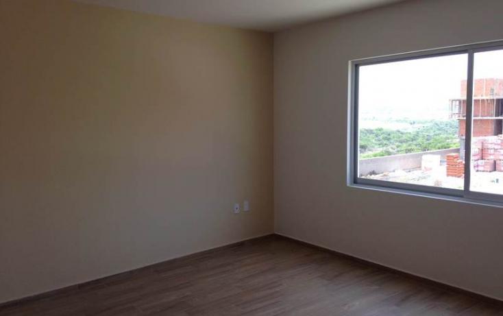 Foto de casa en venta en, el mirador, querétaro, querétaro, 905479 no 10