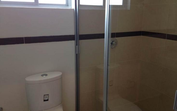 Foto de casa en venta en, el mirador, querétaro, querétaro, 905479 no 11