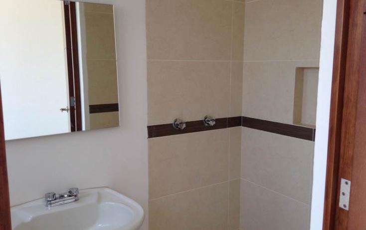 Foto de casa en venta en, el mirador, querétaro, querétaro, 905479 no 15