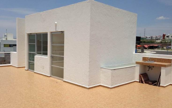 Foto de casa en venta en, el mirador, querétaro, querétaro, 905479 no 18