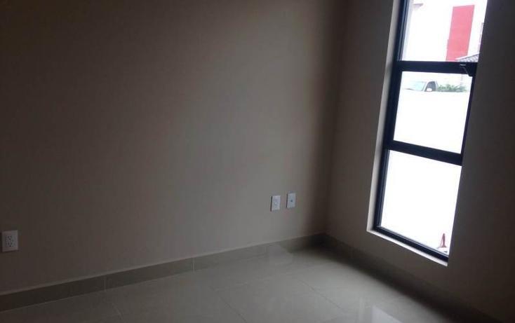 Foto de casa en venta en  , el mirador, querétaro, querétaro, 905491 No. 02