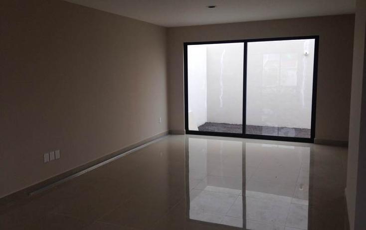Foto de casa en venta en  , el mirador, querétaro, querétaro, 905491 No. 03
