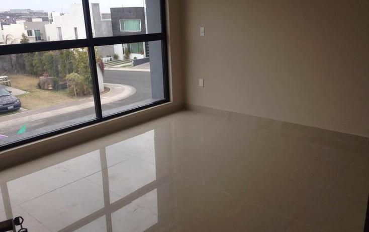 Foto de casa en venta en  , el mirador, querétaro, querétaro, 905491 No. 06