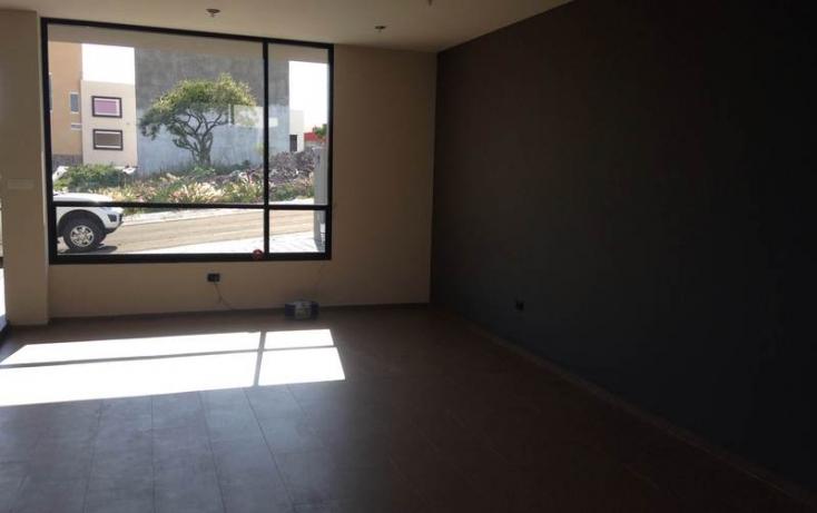 Foto de casa en venta en, el mirador, querétaro, querétaro, 926745 no 02