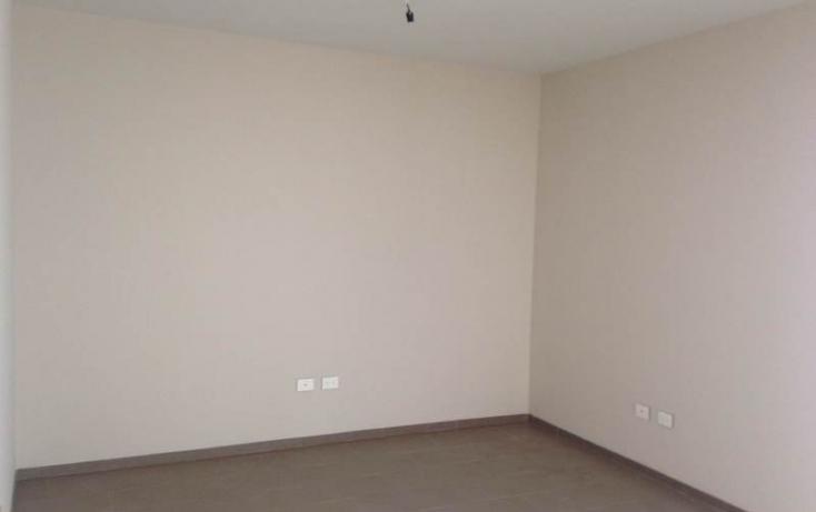 Foto de casa en venta en, el mirador, querétaro, querétaro, 926745 no 04