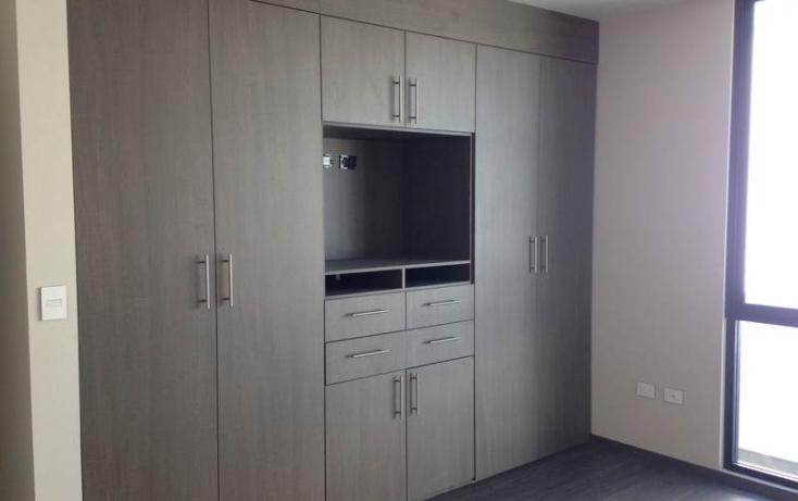 Foto de casa en venta en, el mirador, querétaro, querétaro, 926745 no 10