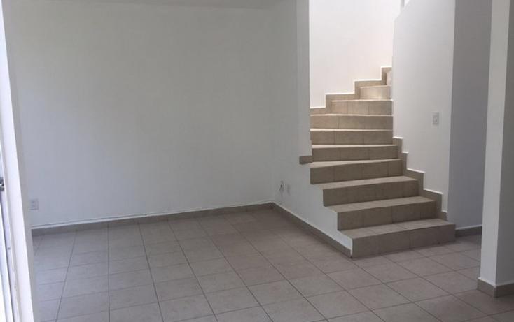 Foto de casa en renta en  , el mirador, querétaro, querétaro, 941607 No. 03