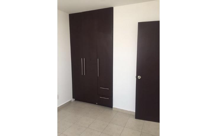 Foto de casa en renta en  , el mirador, querétaro, querétaro, 941607 No. 04