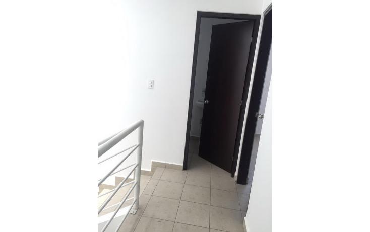 Foto de casa en renta en  , el mirador, querétaro, querétaro, 941607 No. 05