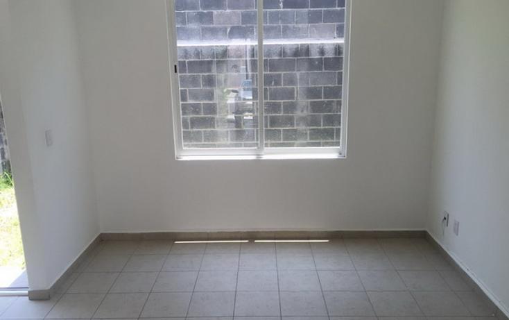 Foto de casa en renta en  , el mirador, querétaro, querétaro, 941607 No. 06