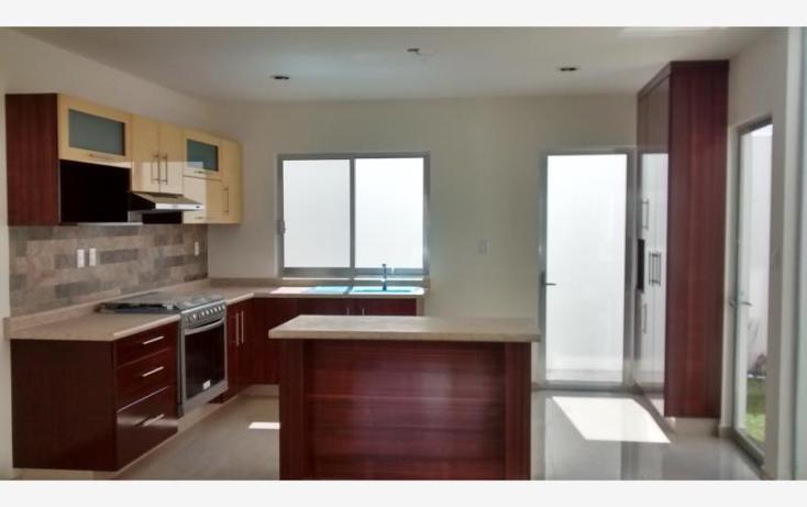 Foto de casa en venta en  , el mirador, querétaro, querétaro, 987793 No. 02