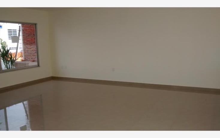 Foto de casa en venta en  , el mirador, querétaro, querétaro, 987793 No. 03