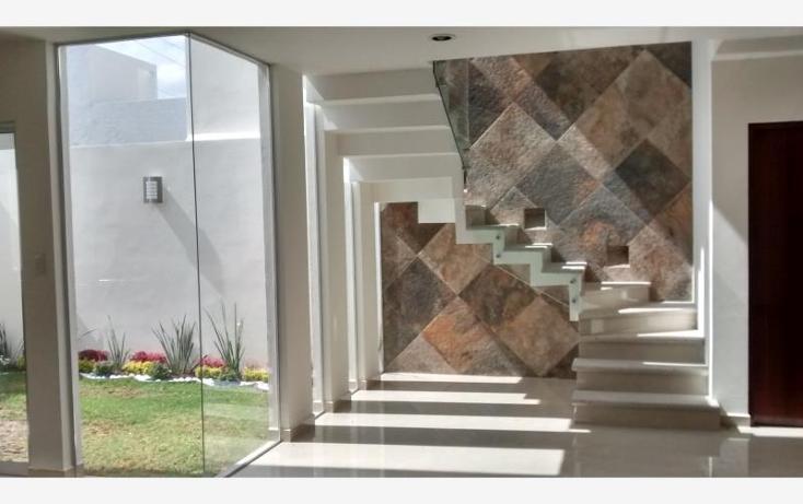 Foto de casa en venta en  , el mirador, querétaro, querétaro, 987793 No. 04