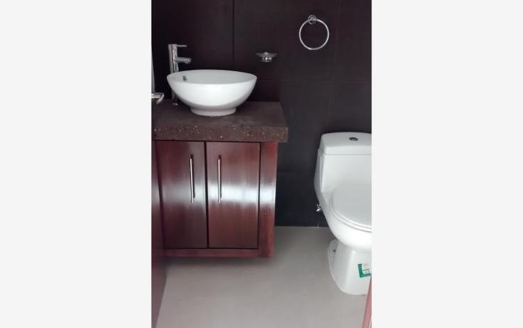 Foto de casa en venta en  , el mirador, querétaro, querétaro, 987793 No. 05