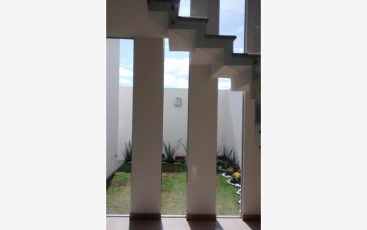 Foto de casa en venta en  , el mirador, querétaro, querétaro, 987793 No. 06