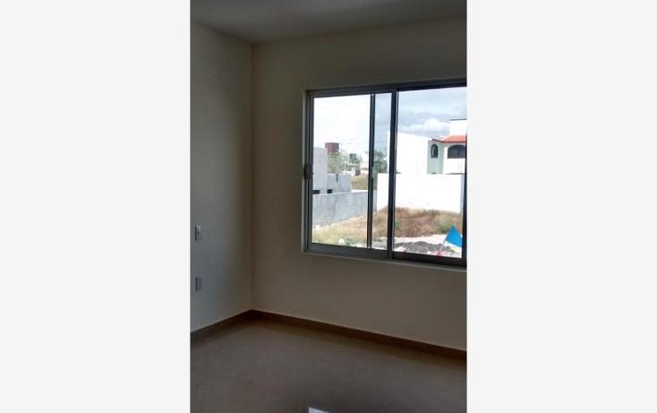 Foto de casa en venta en  , el mirador, querétaro, querétaro, 987793 No. 07