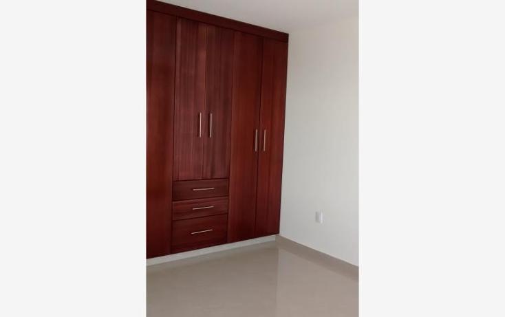 Foto de casa en venta en  , el mirador, querétaro, querétaro, 987793 No. 08